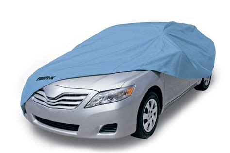 car covers driverlayer search engine