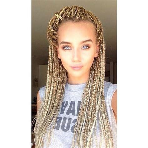 twisting hair for white women 25 best white girl braids ideas on pinterest white girl