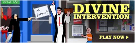happy wheels full version kongregate divine intervention happy wheels wiki