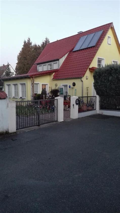haus oberasbach oko haus namaste guest house reviews price comparison
