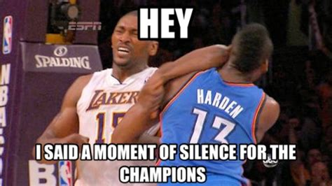 Metta World Peace Meme - pin memes metta world peace ron artest nba funny on pinterest