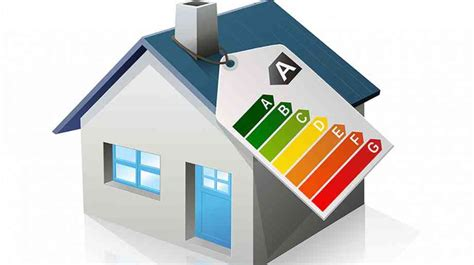 technology to improve home energy efficiency government
