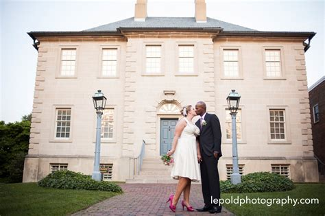 carlyle house carlyle house wedding old town alexandria wedding pamela lepold photography