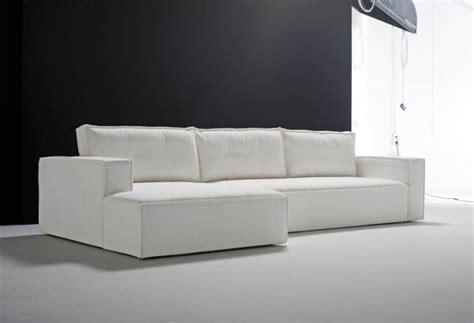 rigo divani rigo divani le novit 224 componibili di design bellinzona
