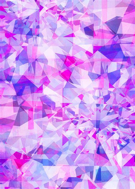 Tapisserie Violette by Fond Violet Tapisserie Image 2780021 Par