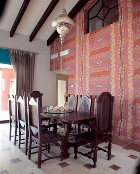 moroccan dining room 10 exotic moroccan inspired dining room interior design