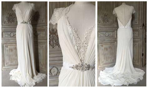 Designer Copy Wedding Dresses by Packham Designer Wedding Dress Agency In