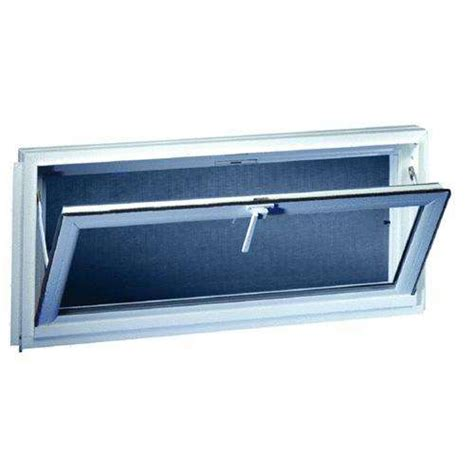 basement hopper window high resolution basement window 2 basement hopper windows