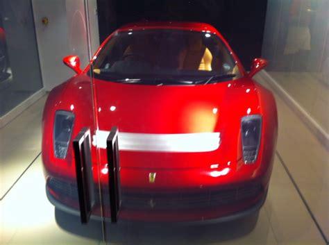 Epc Bugatti betrapt sp12 epc groenlicht be