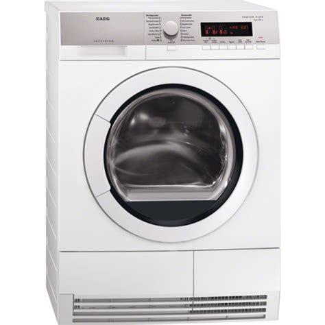 waschmaschine und trockner in einem was ist das besondere bei einem aeg lavatherm trockner