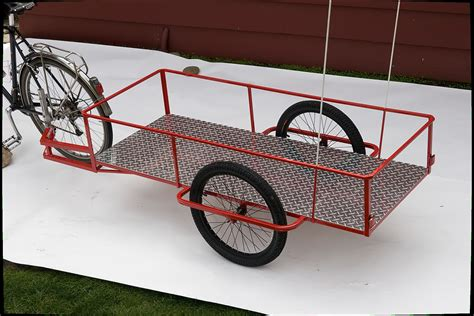bike trailer where all the manual transmissions page 2 hearth forums home