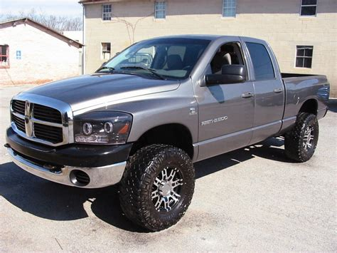 2004 dodge 2500 diesel transmission 2004 dodge 2500 diesel transmission 2018 dodge reviews