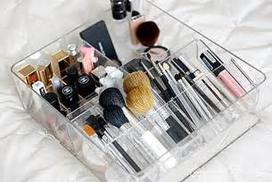 ikea makeup organizer more makeup organizer ideas for a tidy display of beauty