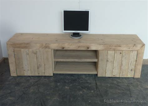 tv schrank selber bauen tv mobel selber bauen die neuesten innenarchitekturideen