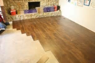 Installing Vinyl Floor Tiles Vinyl Plank Flooring Guide Pittsburgh Hardwood Flooring