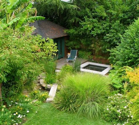 Backyard Japanese Garden by 28 Japanese Garden Design Ideas To Style Up Your Backyard