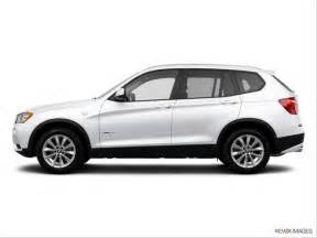 photos and 2014 bmw x3 suv colors kelley blue book