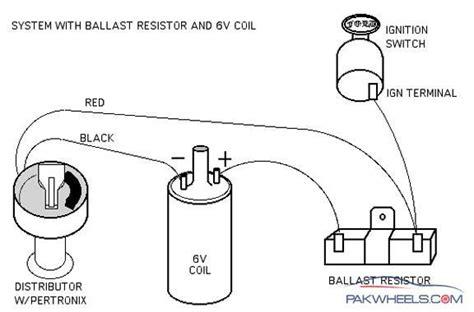 wiring diagram of toyota tamaraw fx k