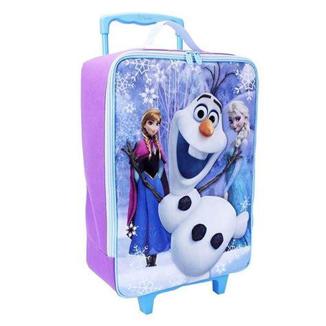 Murahfrozen Backpack Original Disney Usa bemagical rakuten store rakuten global market disney disney usa products and the snow