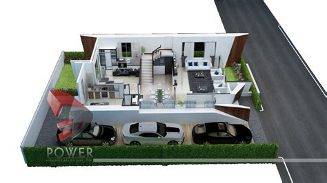 facilities layout ppt render 3d rendering company 3d rendering services 3d power