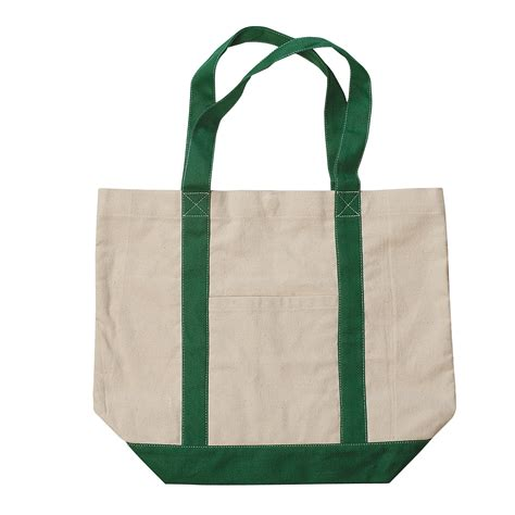 Tote Bage bag canvas cotton free tote blue crossbody bag