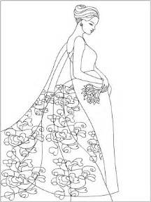 fashion coloring pages s free coloring pages fashion coloring pages