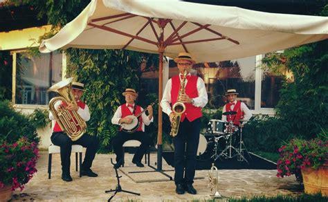 Swing Anni 30 by Musica Jazz Dixieland E Swing Per Matrimonio Band Anni 20