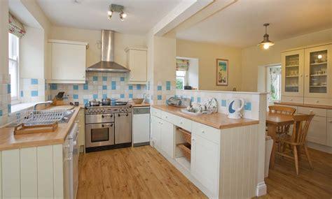 a pattern language farmhouse kitchen farmhouse kitchens kitchen look on a budget traditional