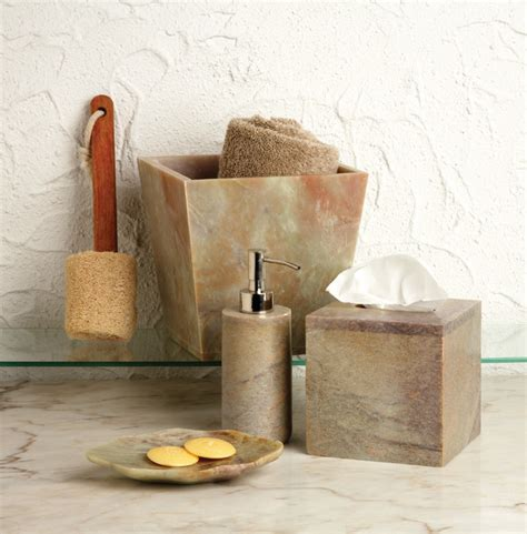 bathroom accessories bathroom accessories chicago by