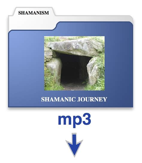 journey mp3 shamanic journey mp3 download journey to genius bookstore