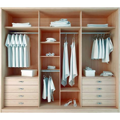 Wardrobe Drawer Design by 17 Best Ideas About Wardrobe Interior Design On