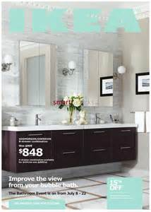 Ikea Kitchen Cabinets Vanity Ikea Quot Godmorgon Odensvik Quot Sink Cabinets With Four Drawers
