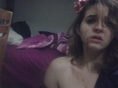 Stories violent ped erotic