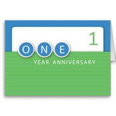 business anniversary letterhead appreciation letter images of employee appreciation