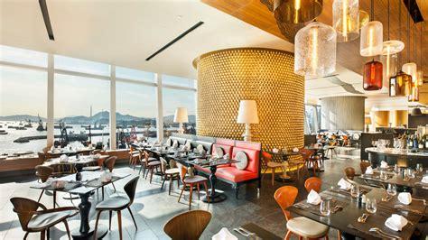 hotel review my experience at w hotel hong kong