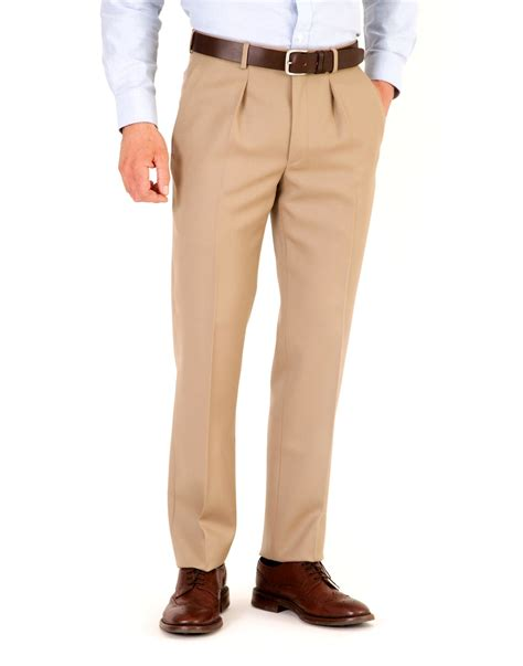 mens cavalry boots s trousers cavalry twill trousers by joseph turner