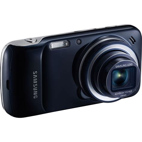 s4 zoom samsung galaxy s4 zoom buy samsung galaxy s4 zoom