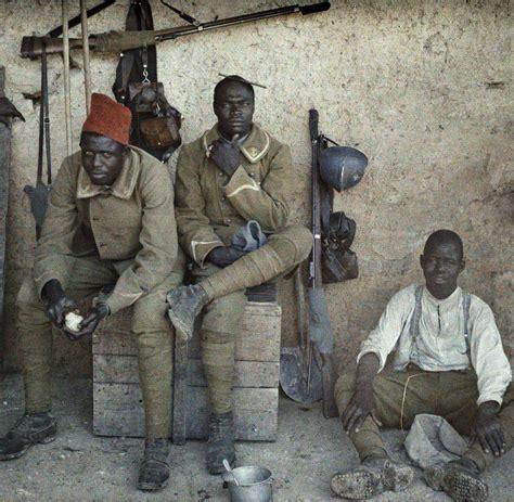 wann entstand die erste fotografie fotografie wie der erste weltkrieg bunt wurde welt