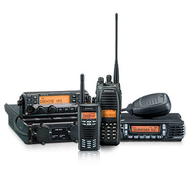 kenwood dealer products kenwood two way radios