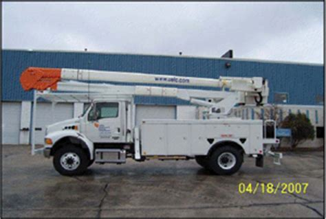 boat supplies jackson ms find material handling cherry picker rental in jackson ms