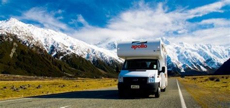 tugboat hiring in new zealand motorhome cervan hire in nz cheap prices