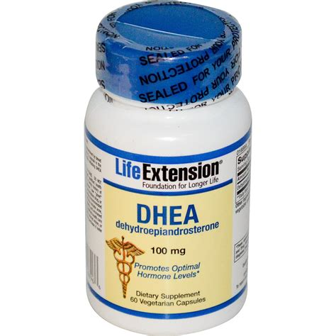 Extension Pygnogenol 100mg 60 Caps kaufen extension dhea 100 mg 60 veggie caps dhea
