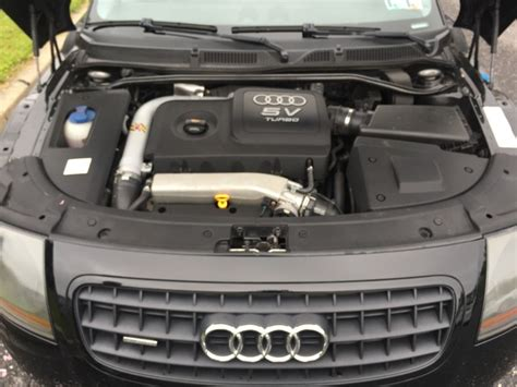 how does a cars engine work 2005 audi allroad navigation system service manual how do cars engines work 2005 audi tt lane departure warning عصر ایران بهترین