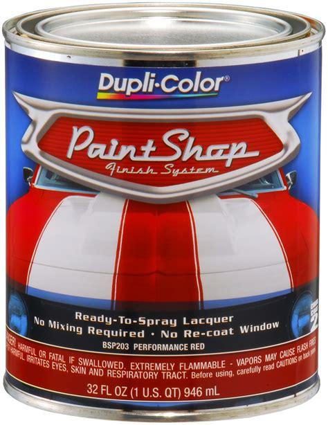 dupli color paint bsp203 dupli color paint shop finish system base coat ebay