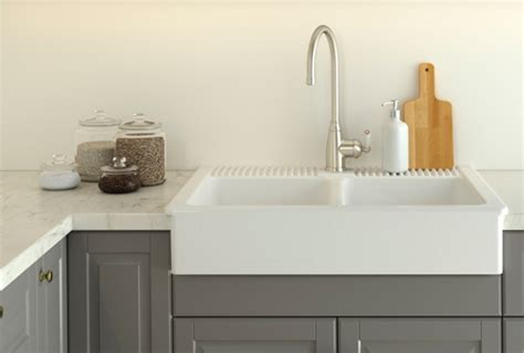 counter depth farmhouse sink 50 best kitchen cupboards designs ideas for small kitchen