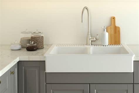 ikea white kitchen sink 50 best kitchen cupboards designs ideas for small kitchen