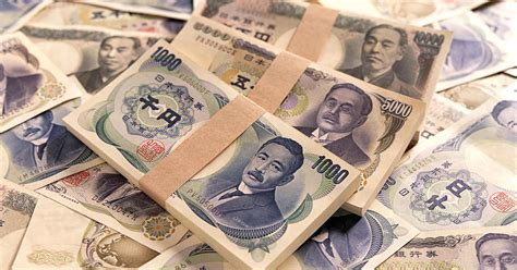 yen s yen could test 13 year low on boj inflation miss