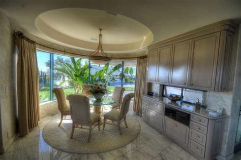 eddie murphys magical home luxury topics luxury portal
