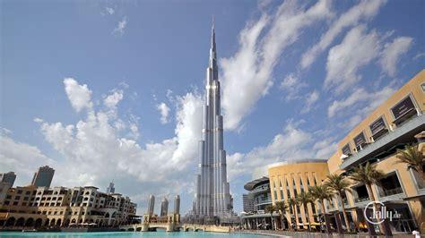 dubai background burj khalifa wallpapers images photos pictures backgrounds