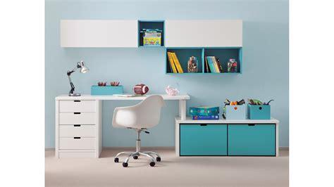 bureaux enfant beautiful deco bureau enfant contemporary ridgewayng com